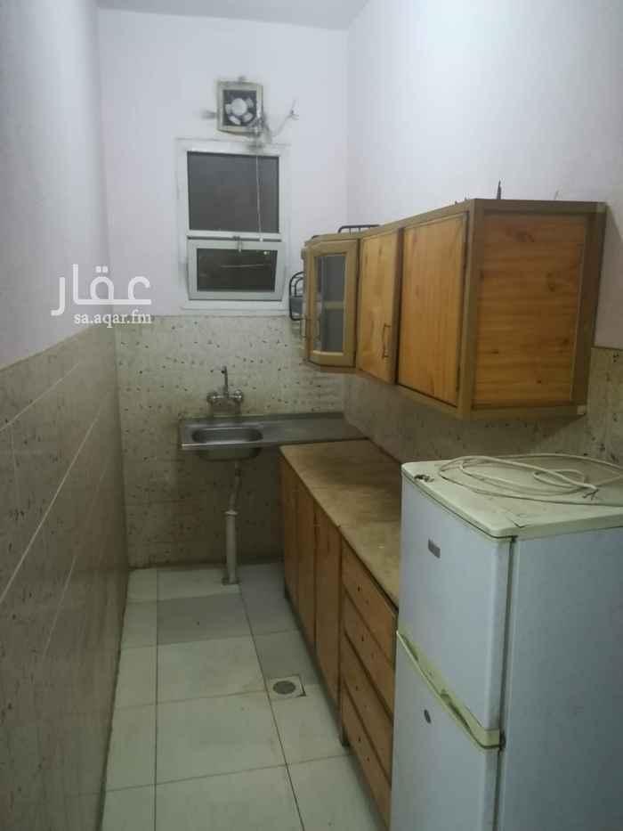 شقة للإيجار في شارع النجاح ، حي المونسية ، الرياض ، الرياض