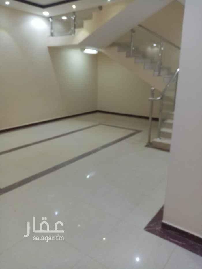 فيلا للإيجار في شارع محمد عبدالله البرقي ، حي المونسية ، الرياض ، الرياض