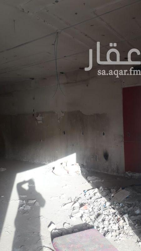 محل للإيجار في شارع محمد عبدالله البرقي ، حي المونسية ، الرياض ، الرياض