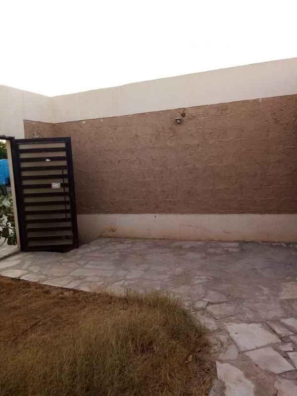 استراحة للإيجار في شارع الشيخ جابر الاحمد الصباح ، حي الرمال ، الرياض ، الرياض