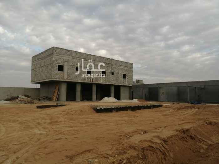 محل للإيجار في طريق خريص ، حي النظيم ، الرياض