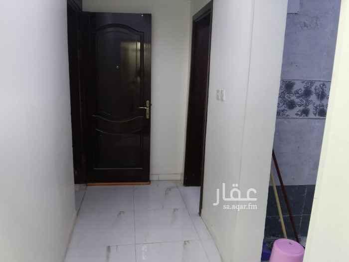 شقة للإيجار في شارع الحكم بن كيسان ، حي الدفاع ، المدينة المنورة ، المدينة المنورة