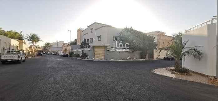 فيلا للإيجار في شارع جعفر الافضلي ، حي المحمدية ، جدة ، جدة