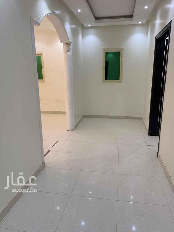 دور للإيجار في طريق الدمام الفرعي ، حي اليرموك ، الرياض ، الرياض