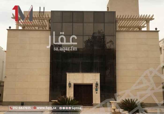 مكتب تجاري للإيجار في شارع عبدالوهاب نشار ، حي الشاطئ ، جدة