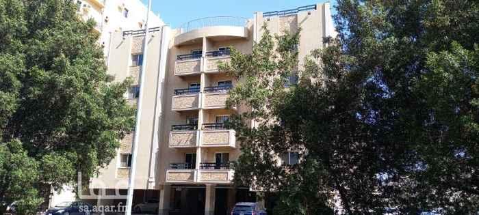 شقة للإيجار في شارع الصيد ، حي مشرفة ، جدة ، جدة