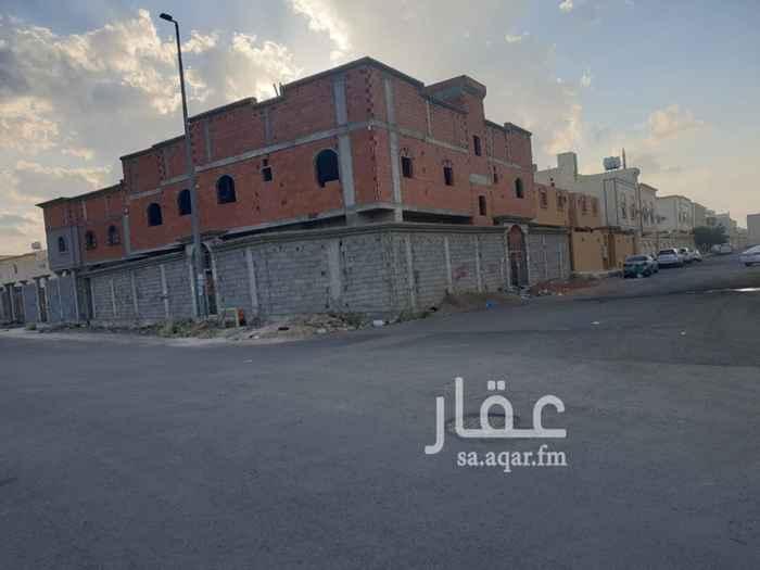 عمارة للبيع في شارع قالون ، حي الدفاع ، المدينة المنورة ، المدينة المنورة
