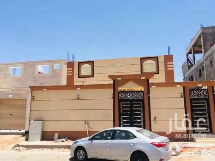 عمارة للبيع في شارع خباب بن الأرت التميمي ، حي السلام ، المدينة المنورة ، المدينة المنورة