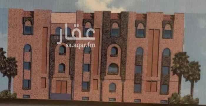 عمارة للبيع في شارع داود بن علي ، حي العريض ، المدينة المنورة ، المدينة المنورة