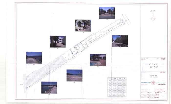 فيلا للبيع في شارع الأمير عبدالله الفيصل ، حي الامواج ، جدة ، جدة