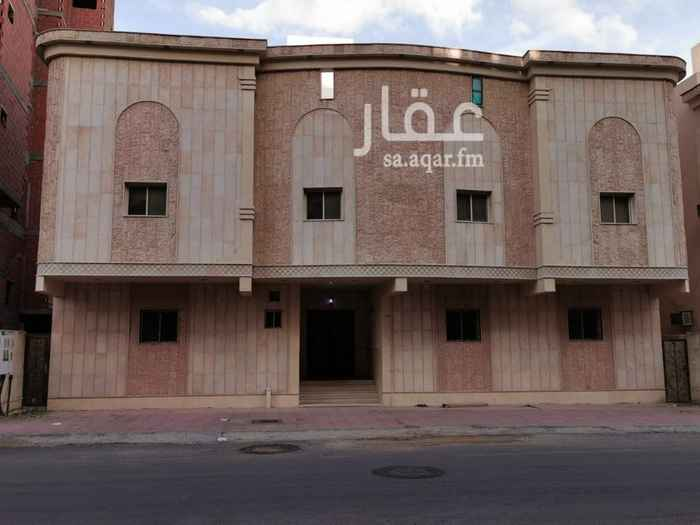 عمارة للبيع في حي بطحاء قريش ، مكة ، مكة المكرمة