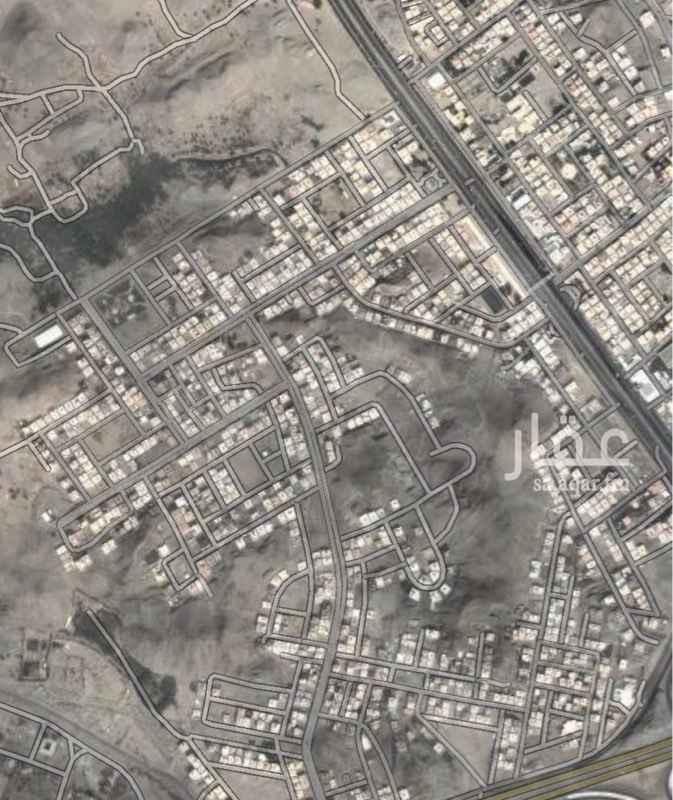 أرض للبيع في حي النوارية ، مكة ، مكة المكرمة