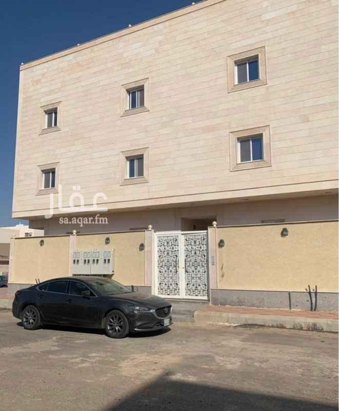 شقة للبيع في حي مذينب ، المدينة المنورة ، المدينة المنورة
