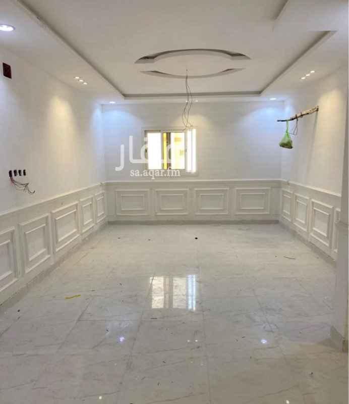 شقة للبيع في حي ولي العهد ، مكة المكرمة