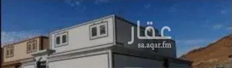 عمارة للبيع في شارع صخر بن العيله البجلي ، حي السلام ، المدينة المنورة ، المدينة المنورة