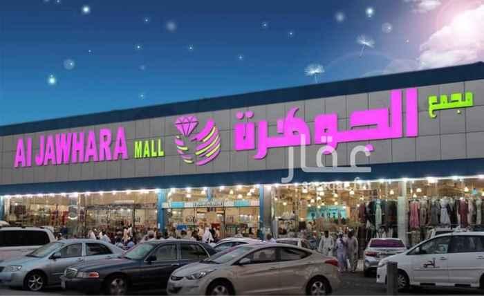 محل للبيع في حي الشرائع الشمالية ، مكة ، مكة المكرمة
