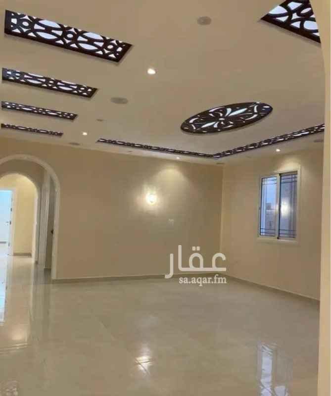 شقة للبيع في حي ، شارع مسعود الثقفى ، حي القصواء ، المدينة المنورة ، المدينة المنورة
