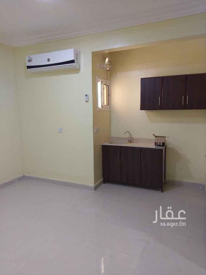 غرفة للإيجار في شارع الملك فيصل ، حي الحزم ، الهفوف والمبرز ، الأحساء