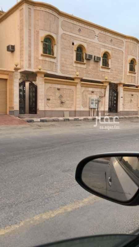 بيت للبيع في شارع أبو حماد الأنصاري ، حي طيبة ، الدمام ، الدمام