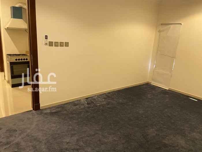 شقة للإيجار في شارع محمد بن فرج ، حي مطار الملك خالد الدولي ، الرياض ، الرياض