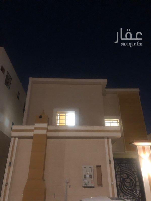 دور للإيجار في شارع عبدالرحمن ديار بكري ، حي ديراب ، الرياض ، الرياض