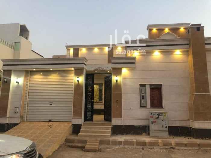 دور للبيع في شارع الاشبال ، حي احد ، الرياض ، الرياض