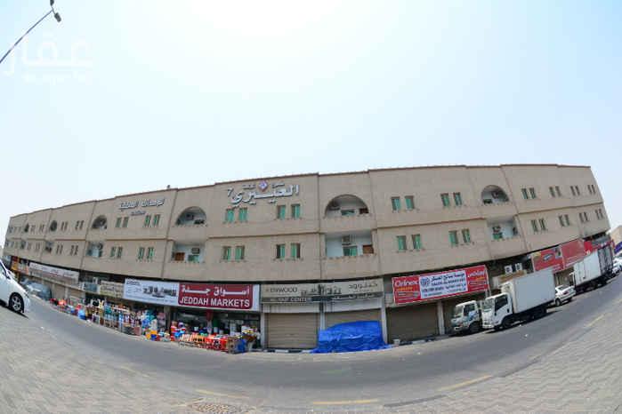 شقة للإيجار في حي المحمدية ، الدمام