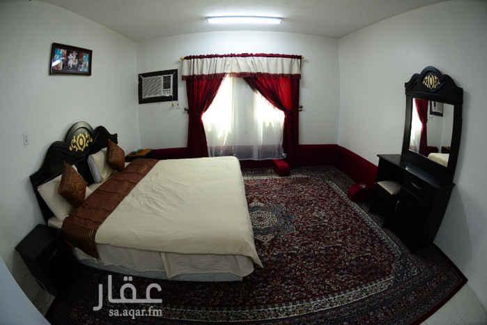 شقة للإيجار في طريق الأمير نايف بن عبدالعزيز ، حي الجلوية ، الدمام