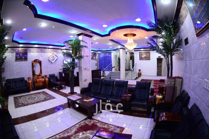 شقة للإيجار في شارع الخرطوم ، حي الفيحاء ، الدمام ، الدمام