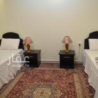 شقة للإيجار في شارع البطحاء ، حي غبيرة ، الرياض ، الرياض