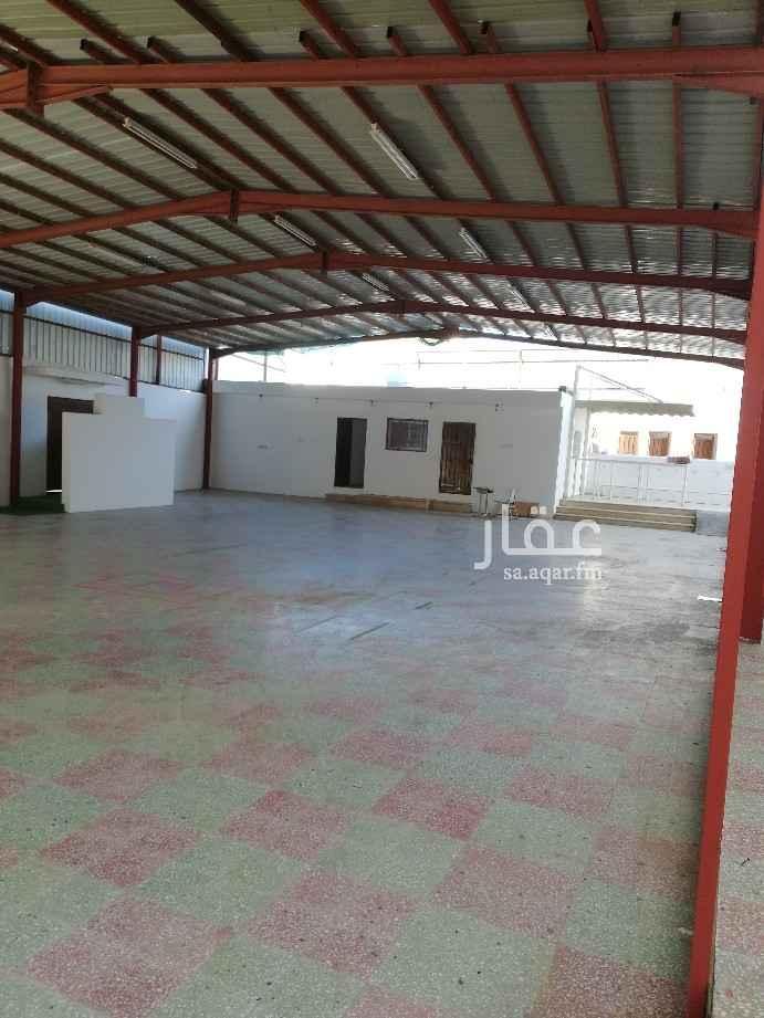 بيت للإيجار في حي النزهة ، خميس مشيط ، خميس مشيط