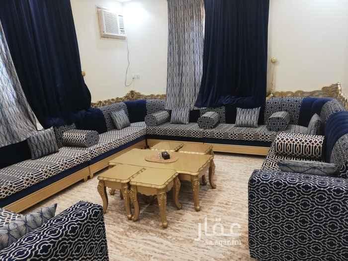 شقة للإيجار في حي المعمورة ، خميس مشيط ، خميس مشيط