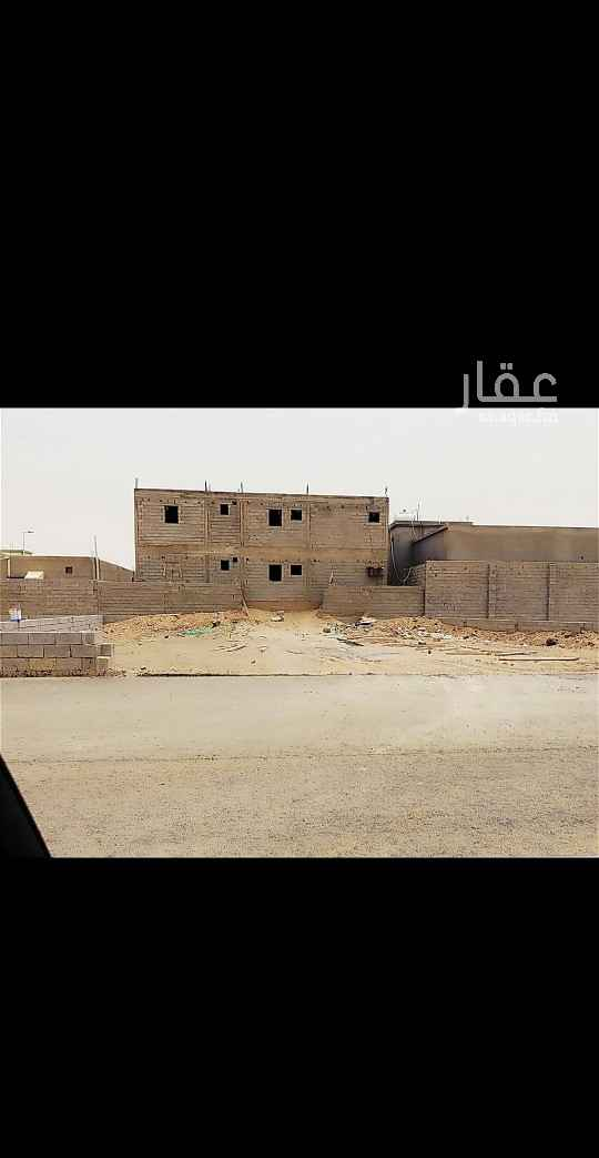 أرض للبيع في حي قنبوره ، أبو عريش ، ابو عريش