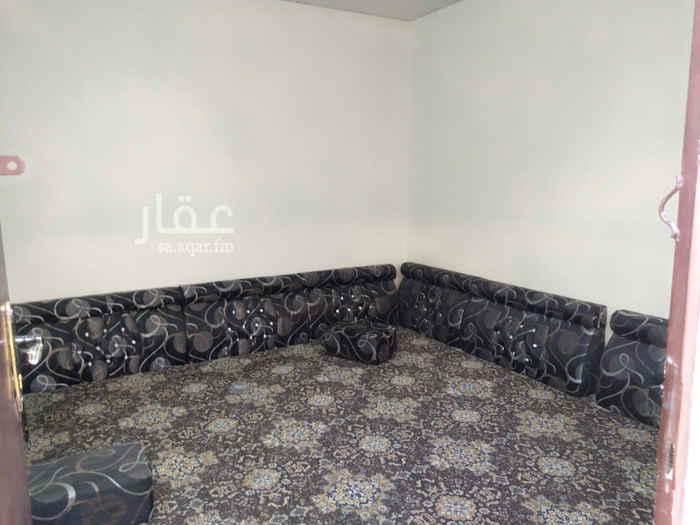 استراحة للإيجار في طريق الثمامة ، الرياض ، الرياض