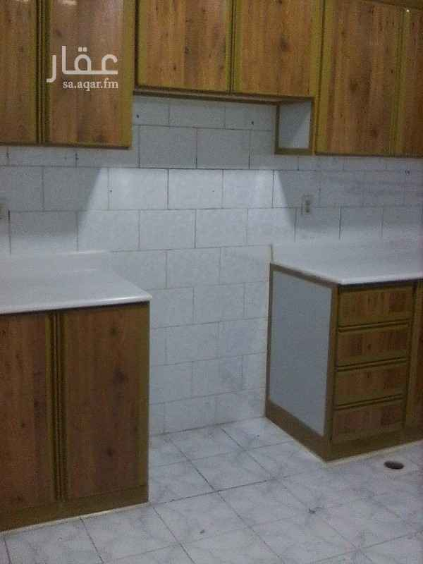 شقة للإيجار في حي الجبيل البلد ، الجبيل ، الجبيل