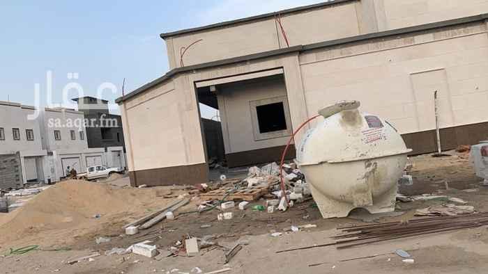 بيت للبيع في طريق ابو حدرية ، ضاحية الملك فهد ، الدمام ، الدمام