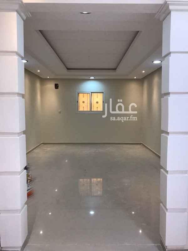 دور للإيجار في شارع البشائر ، حي أحد ، الرياض ، الرياض