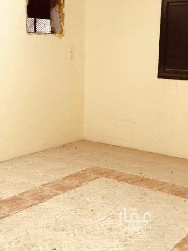 شقة للإيجار في شارع العطاف ، حي السلام ، المدينة المنورة