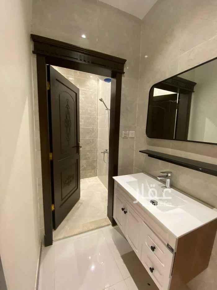 شقة للبيع في شارع عبدالغني العريس ، حي الصفا ، جدة ، جدة