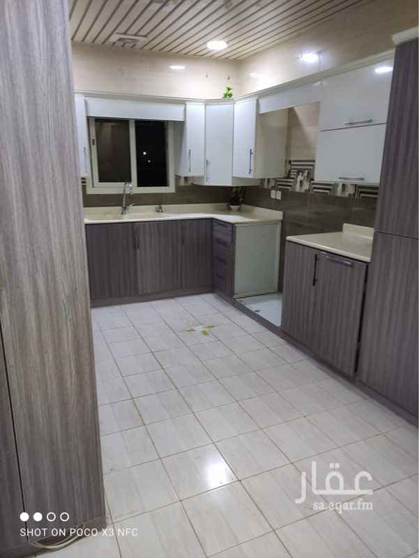 شقة للإيجار في شارع سعد بن تميم ، حي بدر ، الدمام ، الدمام