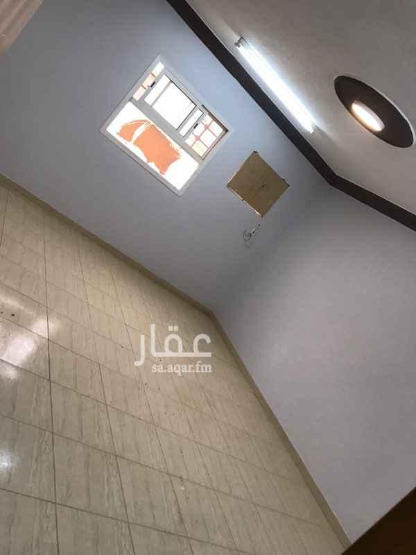 شقة للإيجار في شارع ريده ، حي اليرموك ، الرياض ، الرياض