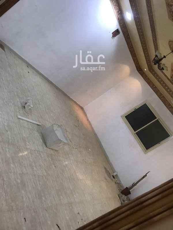 دور للإيجار في شارع الرصافة ، حي اشبيلية ، الرياض ، الرياض
