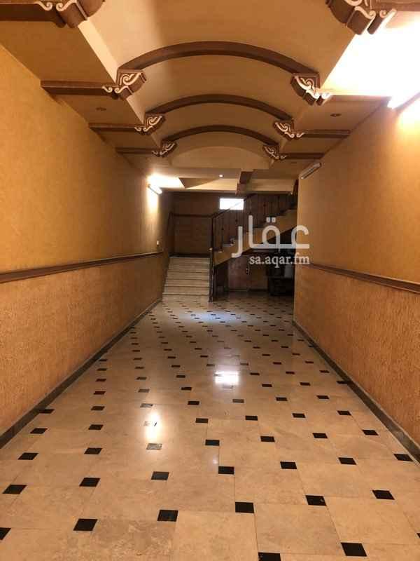 شقة للإيجار في شارع الشيخ صالح بن عبد العزيز بن عبد الرحمن ، حي السويدي الغربي ، الرياض ، الرياض