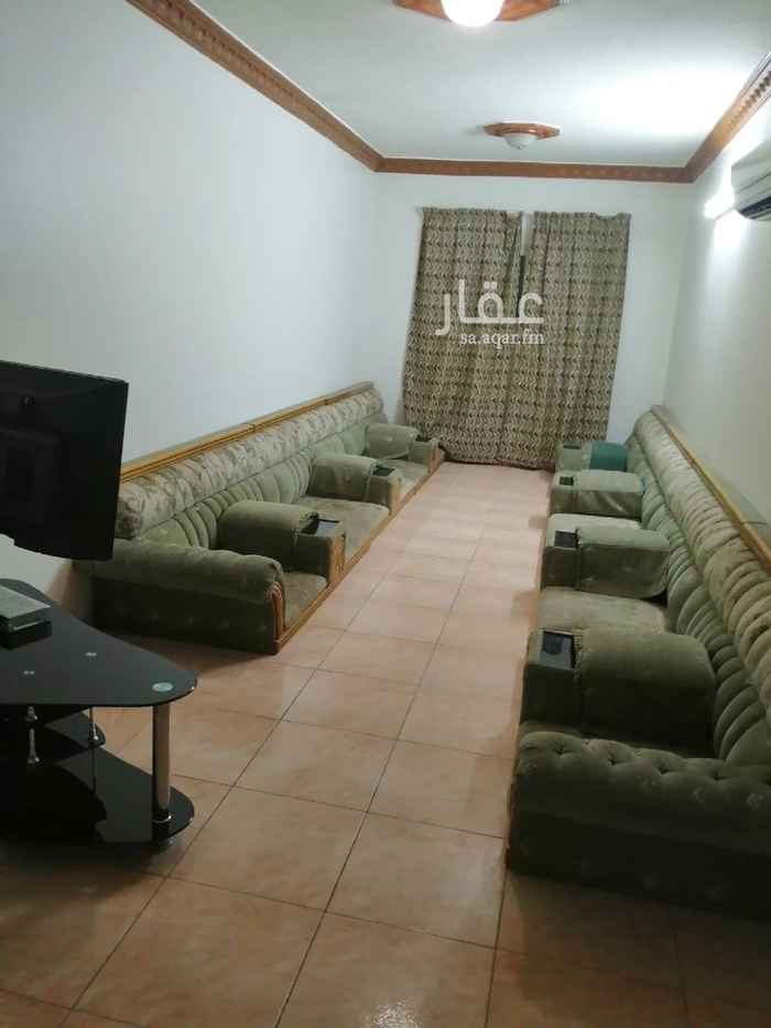 شقة للإيجار في شارع محمد بن احمد السديري ، حي النهضة ، الرياض ، الرياض