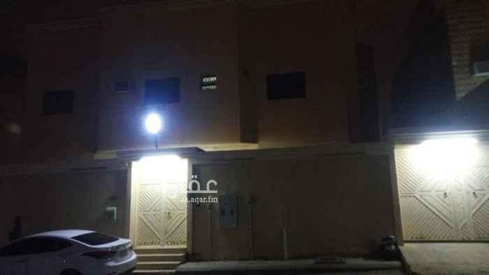 فيلا للبيع في حي ، شارع عروس الرمال ، حي العريجاء الغربية ، الرياض ، الرياض