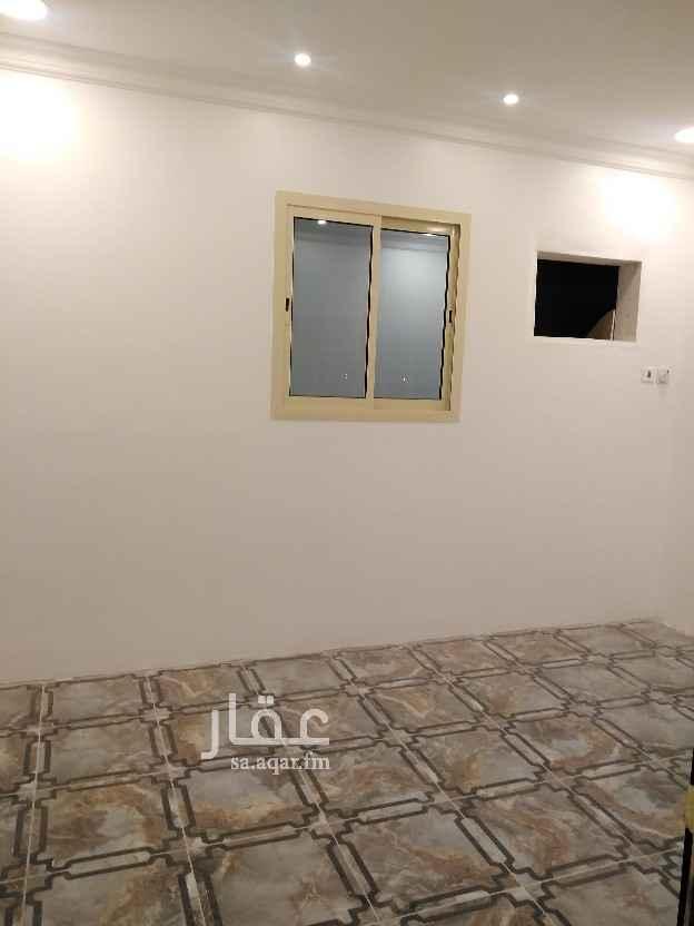 شقة للإيجار في شارع مسلم بن زياد ، حي المنار ، الدمام ، الدمام