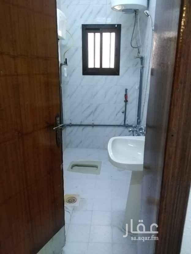 شقة للإيجار في شارع عبد الصمد الانصاري ، حي بدر ، الدمام ، الدمام