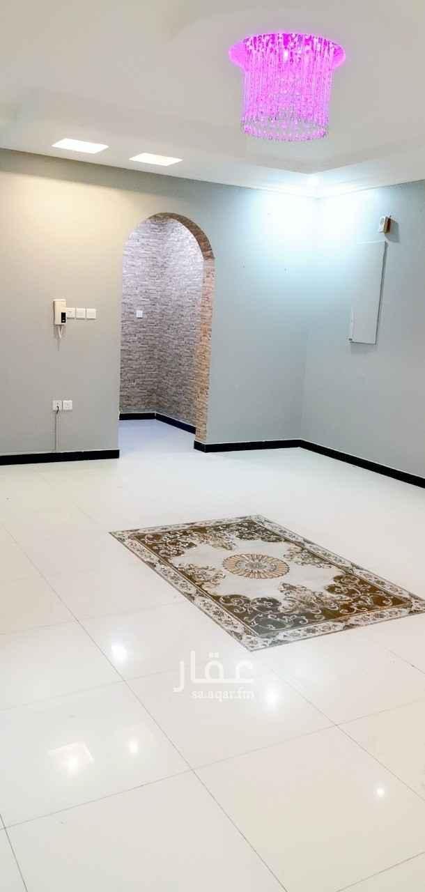 شقة للإيجار في شارع ابو بكر الصديق ، حي المنار ، الدمام ، الدمام
