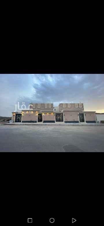 عمارة للبيع في شارع الامام البخاري ، حي السكة الحديد ، المدينة المنورة ، المدينة المنورة