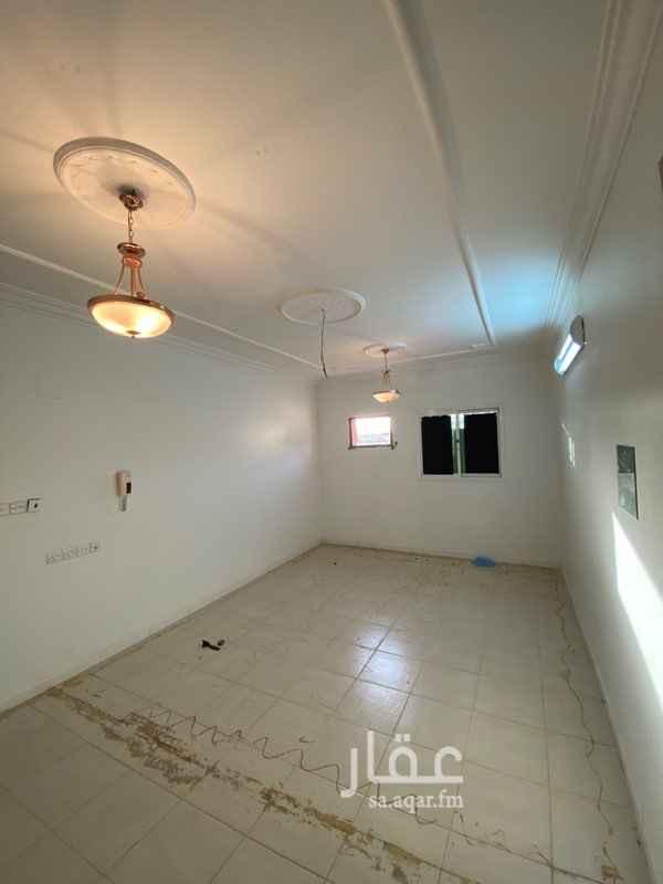 شقة للإيجار في شارع المنور ، حي ظهرة لبن ، الرياض ، الرياض